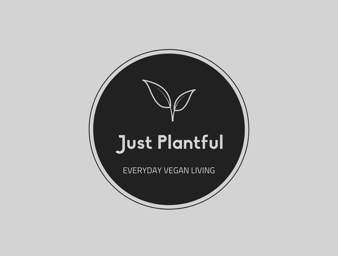 Just Plantful
